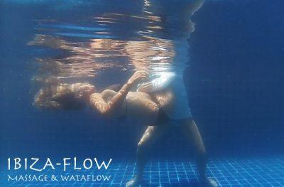 IBIZA-FLOW.COM