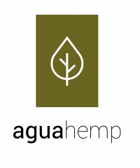 Agua Hemp