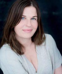 Amanda Tizard