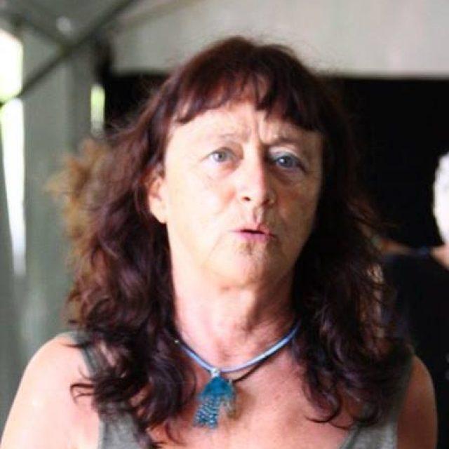Barbara Herbrandt