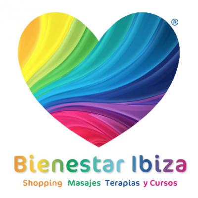 Bienestar Ibiza