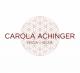 Carola Achinger