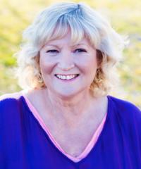 Elaine Mary Collins