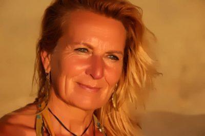 Iris Schaak