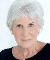 Mary-Lynne Stadler