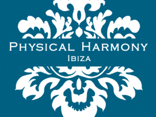 Physical Harmony Ibiza