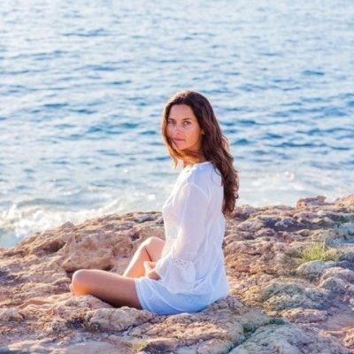 Rebeca Castella