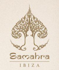Samahra