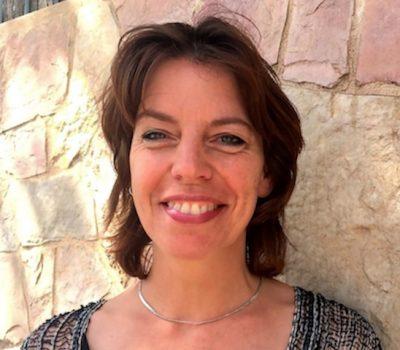 Sonja Beijering