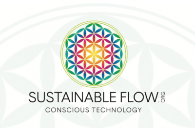 Conscious Technology