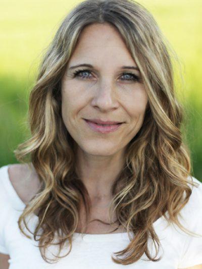 Tatjana Stapelfeldt