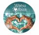 Watsu Ibiza